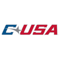 Conference USA Semifinals